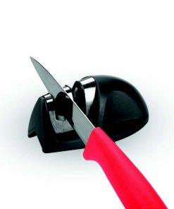 משחיז סכינים