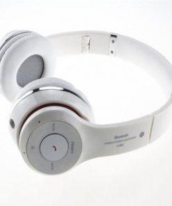 אוזניות בלוטווט' איכותיות