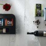 חבילות שי ומתנות לעובדים לחג קונים רק במיתוגון