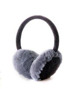 מחממי אוזנים ממותגים