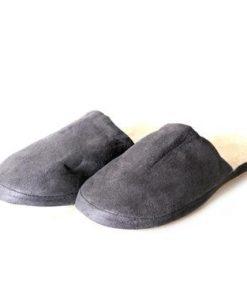 נעלי בית ממותגות