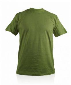 חולצות עם לוגו | חולצות ממותגות | חולצות בהדפסה אישית | הדפסת לוגו על חולצות | חולצת דרייפיט ממותגת