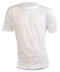 חולצות עם לוגו | חולצות ממותגות | חולצות בהדפסה אישית | הדפסת לוגו על חולצות | טי שירט ממותג