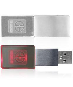 דיסק און קי ממותג   גאדג'טים ממותגים   אביזרים ממותגים לסמארטפון   דיסק און קי תאורת לד