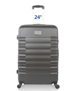 מזוודה ממותגת | מזוודות ממותגות