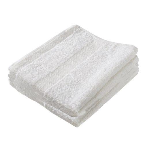 מגבת גוף ממותגת | מגבות וחלוקים ממותגים