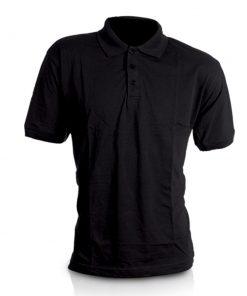 חולצת פולו | חולצות ממותגות