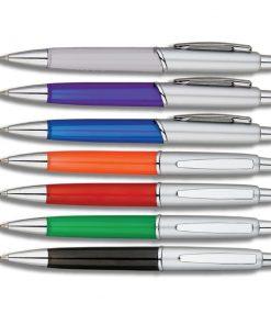 עטים ממותגים | חריטה על עטים | עט עם חריטה | עטים עם לוגו