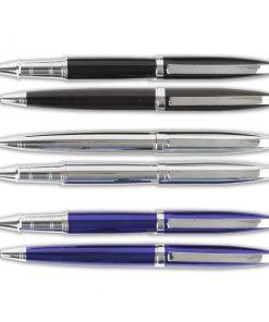 סט עטים ממותג | עטים ממותגים