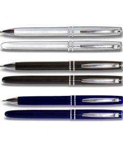 עטים מעוצבים- ממותגים | ציוד משרדי ממותג