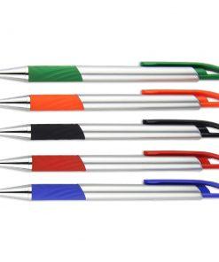 עטים ממותגים | ציוד משרדי ממותג
