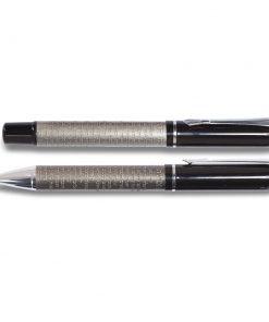 עטים ממותגים | עטים ממותגים
