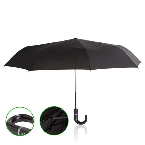 מטריה יוקרתית ממותגת | מטריות | מטריות ממותגות | הדפסה על מטריות | מטריות לפרסום