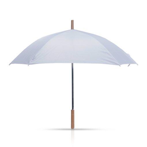 מטריה מרובעת ממותגת   מטריות   מטריות ממותגות   הדפסה על מטריות   מטריות לפרסום