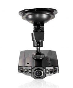 מצלמת נסיעה לרכב | מצלמות ממותגות