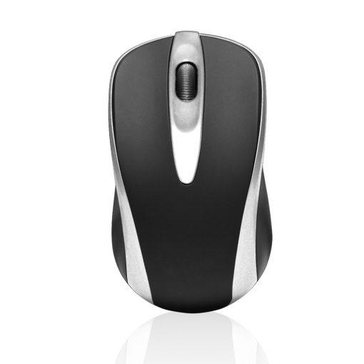 עכבר אלחוטי ממותג | ציוד ממותג למחשב