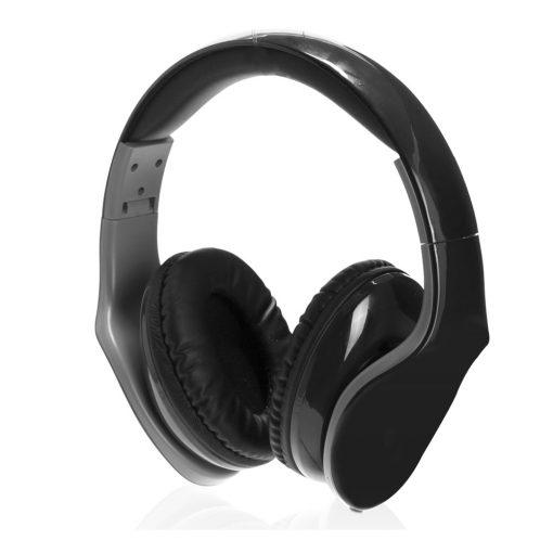אוזניות ממותגות | אוזניות ממותגות