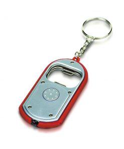 מחזיק מפתחות פנס | מחזיקי מפתחות ממותגים