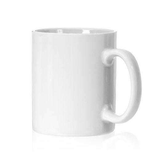 כוס ממותג | כוסות ממותגות