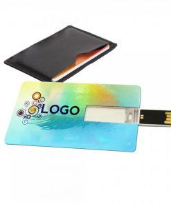 דיסק און קי כרטיס אשראי ממותג   דיסק און קי ממותג
