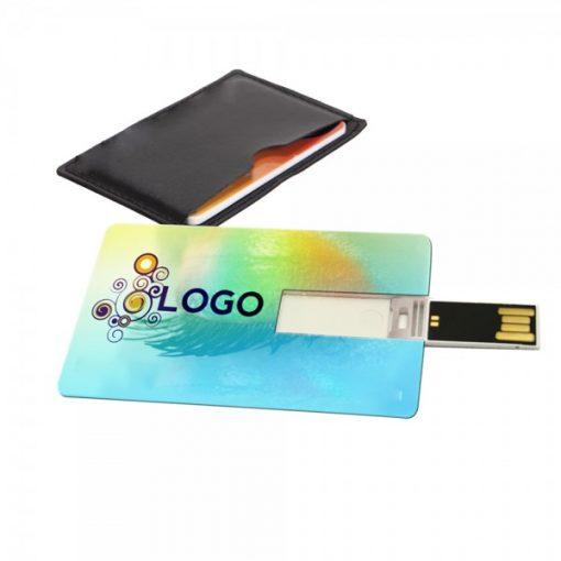 דיסק און קי כרטיס אשראי ממותג | דיסק און קי ממותג