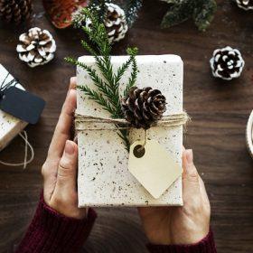 5 מתנות מדליקות ששווה לקבל בחג