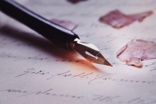 עטים ממותגים ללקוחות