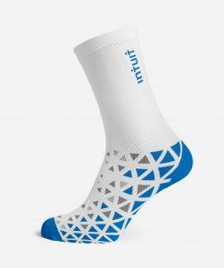הדפסה על גרביים   גרביים ממותגות   גרביים עם לוגו